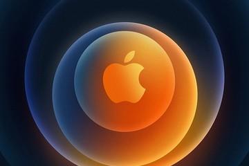 Apple tổ chức sự kiện ra mắt iPhone 12 vào ngày 13/10