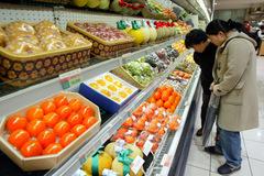Phong cách tiêu dùng mới của giới trẻ Hàn Quốc