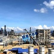 Thị giá lập đỉnh 2 năm, Thành viên HĐQT Hòa Phát muốn bán 900.000 cổ phiếu HPG