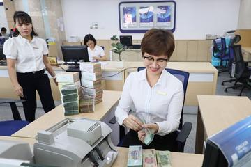 Dự báo tăng trưởng kinh tế Việt Nam 7,1% vào năm 2021