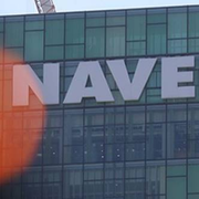 Naver của Hàn Quốc bị phạt vì thao túng thuật toán tìm kiếm
