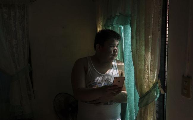 Ước mơ kiếm tiền của người trẻ bị dập tắt, 'thế hệ nghèo mới' sẽ xuất hiện trên khắp châu Á