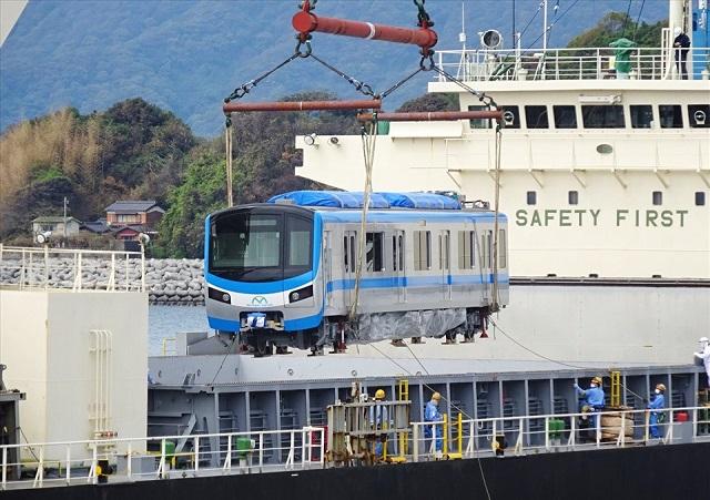 tau-metro-0825-2255-6069-1602052870.jpg