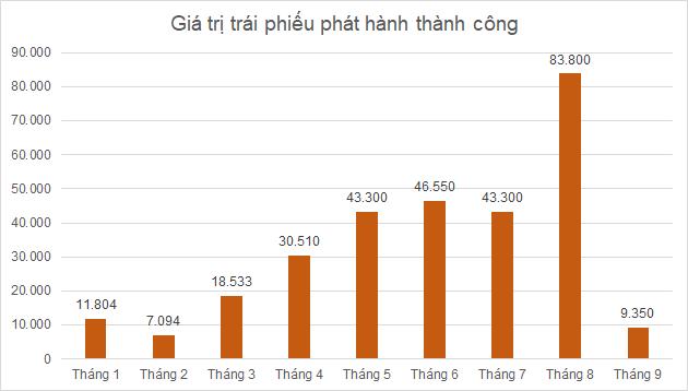 trai-phieu12-9906-1602035933.png