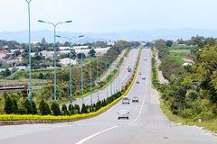 Đề xuất đầu tư 18.000 tỷ đồng làm cao tốc Tân Phú - Bảo Lộc