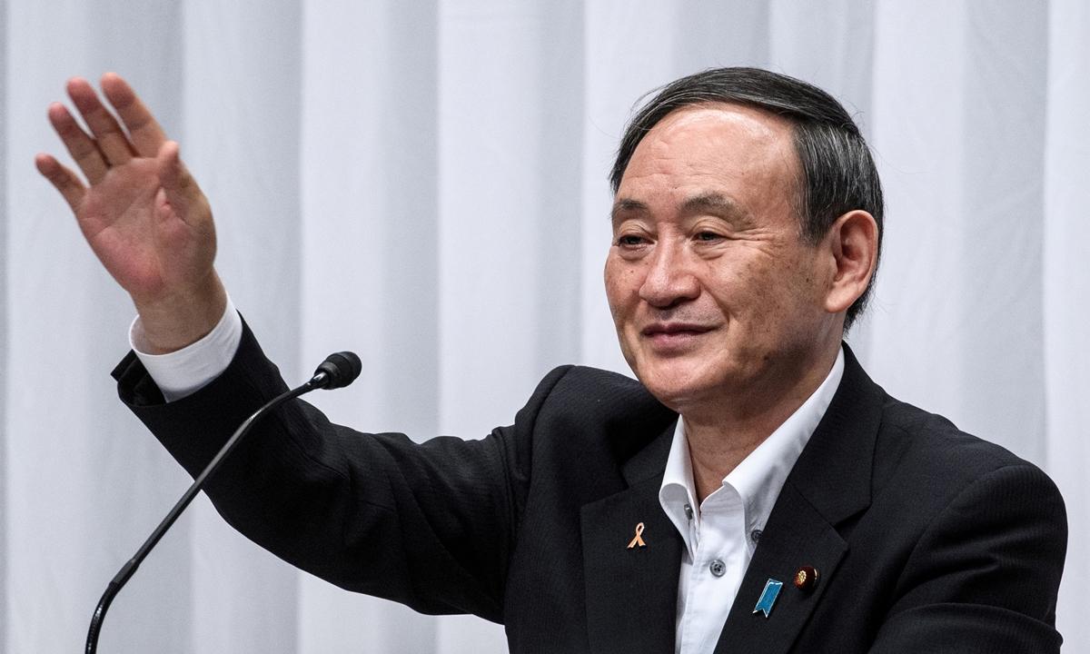Thủ tướng Nhật thăm Việt Nam đầu tiên sau khi nhậm chức