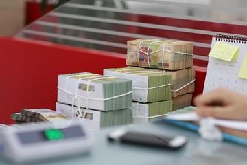 Cách nào tăng hấp thụ vốn tín dụng?