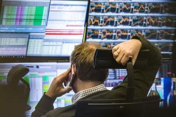 Khối ngoại rút ròng 718 tỷ đồng trong tuần 5-9/10, VNM vẫn bị bán mạnh