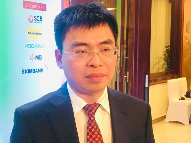 Phó Tổng giám đốc VAMC: Xem xét bảo lãnh cho doanh nghiệp vay vốn