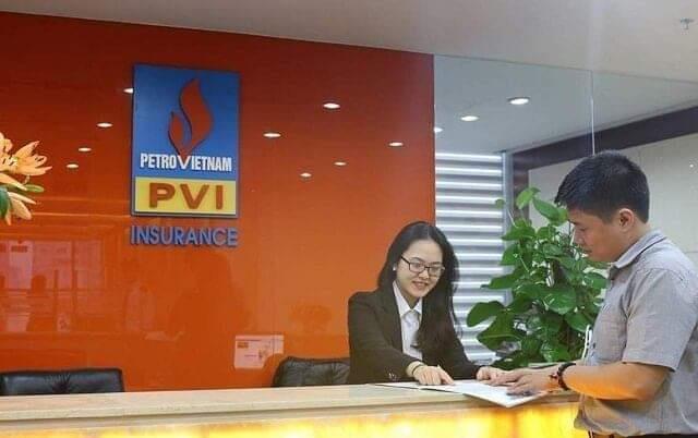 CEO được thưởng bổ sung 12 tỷ đồng, Bảo hiểm PVI đang kinh doanh ra sao?