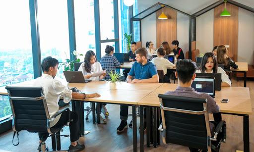Do Ventures: Việt Nam là điểm đến hàng đầu Đông Nam Á của các quỹ mạo hiểm trong một năm tới