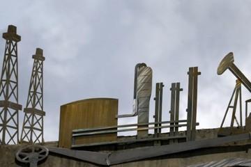 Đình công ở Na Uy kết thúc, giá dầu giảm hơn 1%