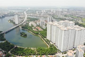 BĐS tuần qua: Xoá sổ đầu tư BT; đề xuất làm KCN 306 ha ở Đồng Nai