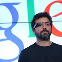 "<p class=""Normal""> <strong>10.<span> </span>Sergey Brin</strong></p> <p class=""Normal""> Tài sản: 65,8 tỷ USD</p> <p class=""Normal""> Tăng: 2,1 tỷ USD</p> <p class=""Normal""> Quốc gia: Mỹ</p> <p class=""Normal""> Nguồn tài sản: Google (Ảnh: <em>Getty Images</em>)</p>"