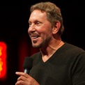"""<p class=""""Normal""""> <strong>6.<span> </span>Larry Ellison</strong></p> <p class=""""Normal""""> Tài sản: 80,2 tỷ USD</p> <p class=""""Normal""""> Tăng: 2,7 tỷ USD</p> <p class=""""Normal""""> Quốc gia: Mỹ</p> <p class=""""Normal""""> Nguồn tài sản: Phần mềm, Oracle (Ảnh: <em>Getty Images</em>)</p>"""