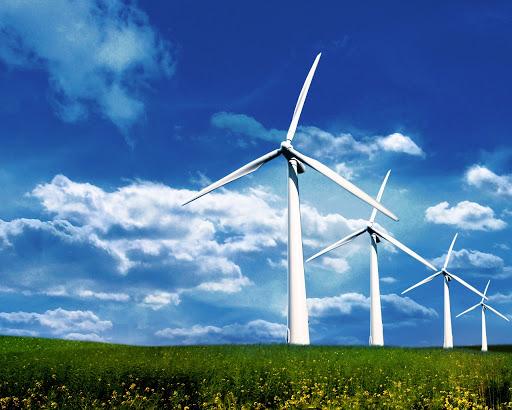 Eastern Power Group dự chi 16 triệu USD thâu tóm dự án phong điện Gia Lai