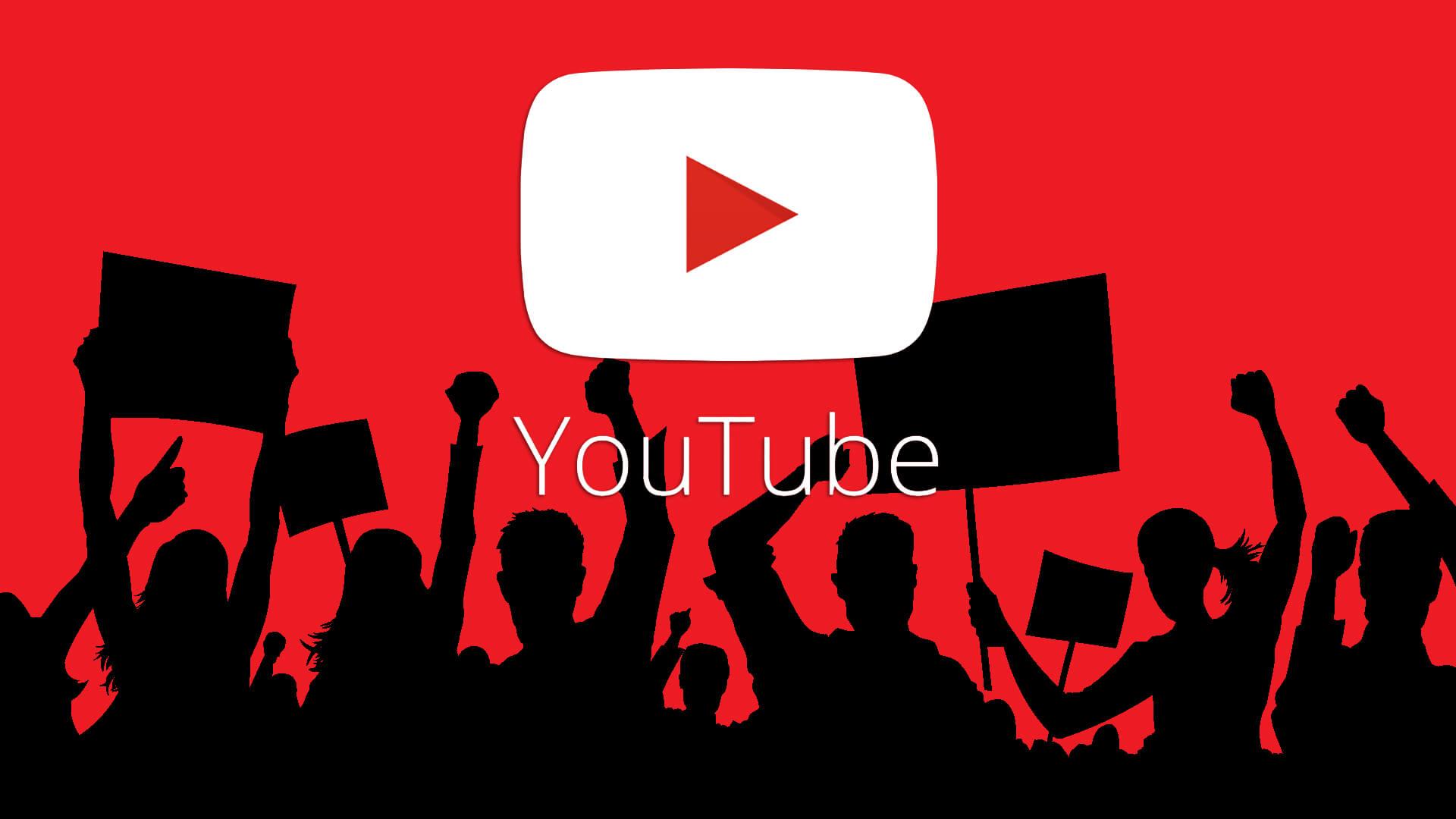 Dòng tiền quảng cáo đến tay các YouTuber Việt như thế nào