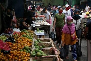 Quỹ đầu tư tư nhân Đông Nam Á bắt đầu hút được nguồn tiền châu Âu