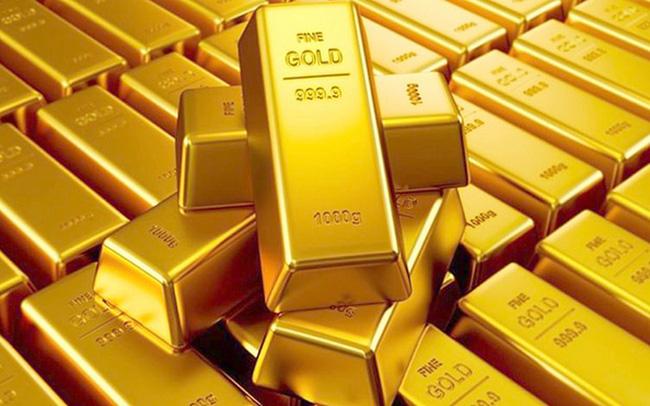 Chuyên gia và nhà đầu tư dự báo giá vàng tăng tiếp trong tuần tới