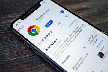 Google có thể phải bán trình duyệt Chrome