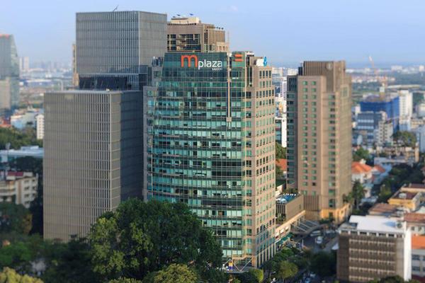 Temasek – Quỹ đầu tư hàng đầu khu vực với hàng tỷ USD rót vào VinHomes, VNG và thị trường bất động sản Việt Nam