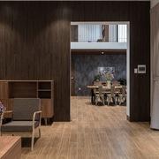 Ngôi nhà ở Đồng Nai thiết kế dựa trên mối quan tâm của 'mẹ bỉm sữa'