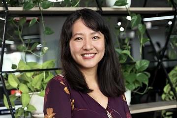 Lê Diệp Kiều Trang và hành trình startup 'dám chơi dám chịu'