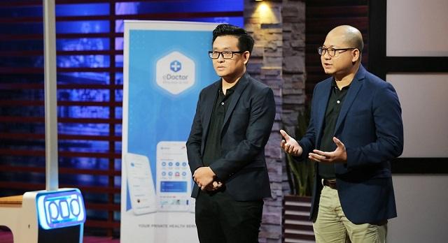 Startup y tế nhận 6,6 tỷ USD trong quý III