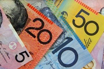 Australia chuẩn bị gói tài trợ cho các quốc gia Đông Nam Á