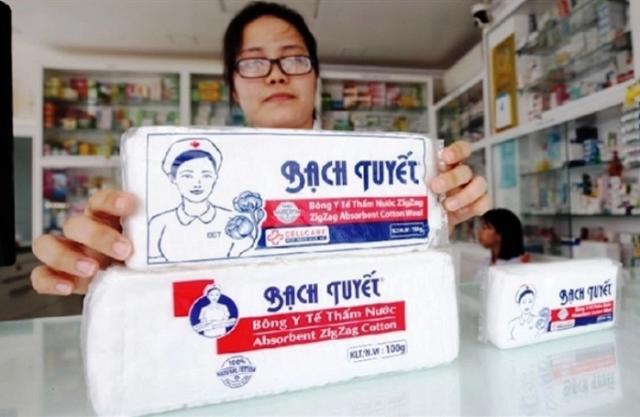 Sài Gòn 3 Capital chào mua 17,5% cổ phần BBT với giá 19.100 đồng/cp