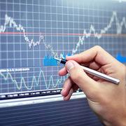 Nhận định thị trường ngày 14/10: 'Các nhịp rung lắc sẽ luôn xuất hiện'