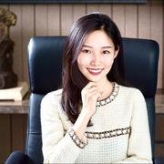 Nữ chủ tịch 28 tuổi của công ty dược phẩm ở Trung Quốc