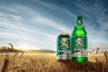 Bloomberg: Heineken muốn bán 200 triệu USD cổ phần Sabeco
