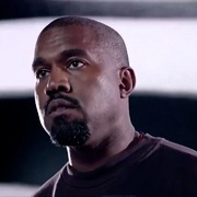 Kanye West tung video tranh cử tổng thống Mỹ đầu tiên