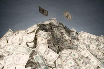 VinaCapital: Dòng vốn từ quỹ cận biên sẽ sớm vào TTCK Việt Nam