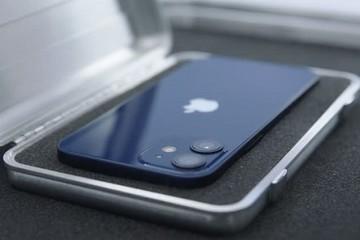 Giá bán dự kiến của iPhone chính hãng tại Việt Nam