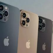 3 cân nhắc trước khi xuống tiền mua iPhone 12