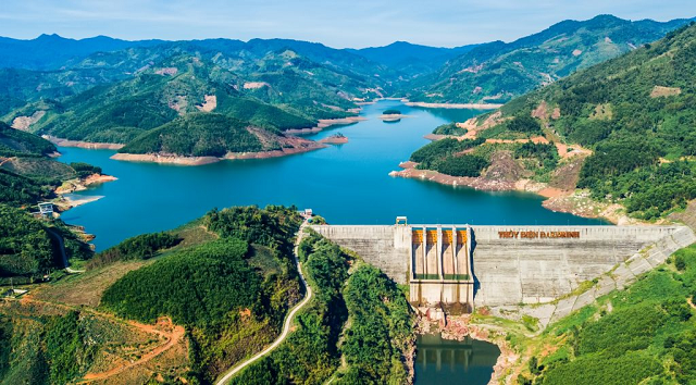 PV Power ước doanh thu 9 tháng gần 21.800 tỷ đồng, giảm 14%