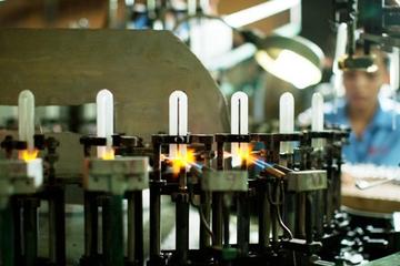 Rạng Đông vẫn tắc dự án công nghệ cao nghìn tỷ tại Hòa Lạc