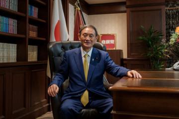 Thủ tướng Nhật Bản sẽ thăm Việt Nam vào tuần tới