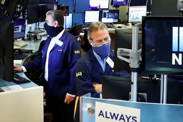 Smead Capital Management: Nhà đầu tư 'trẻ, khờ' khiến Phố Wall đối mặt 'ác mộng'