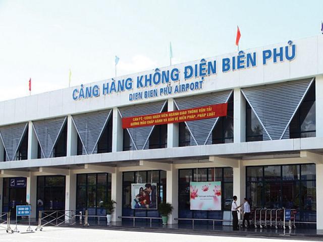Phương án mở rộng sân bay Điện Biên: Quan ngại lớn về hiệu quả tài chính