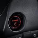 <p> Honda City 2020 được trang bị keyless entry, đề nổ bằng nút bấm, cửa gió cho hàng ghế sau và kết nối Bluetooth. Từ bản E trở lên, City có hệ thống khởi động từ xa, lẫy chuyển số, kiểm soát hành trình, điều hòa tự động và màn hình thông tin giải trí 8 inch hỗ trợ kết nối Apple CarPlay/Android Auto. Phiên bản V có vô-lăng, cần số, ghế bọc da và dàn âm thanh 8 loa.</p>