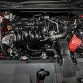 <p> Mang nhiệm vụ truyền động chính cho xe là động cơ điện sản sinh công suất 106 mã lực và mô-men xoắn 253 Nm. Để phù hợp với động cơ điện, Honda đã cung cấp cho City RS e:HEV hộp số e-CVT. Trong khi phần lớn xe hybrid trên thế giới sử dụng động cơ xăng để dẫn động và động cơ điện để hỗ trợ thì Honda làm ngược lại với hệ thống i-MMD.</p>