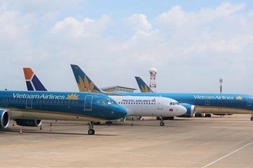 Hãng hàng không Pacific Airlines sẽ được tái cơ cấu ra sao?