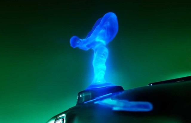light-up-spirit-of-ecstasy-4422-16027267