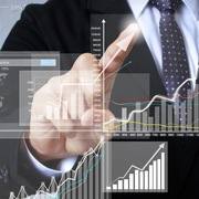 Nhận định thị trường ngày 16/10: 'Những nhịp rung lắc vẫn xuất hiện'