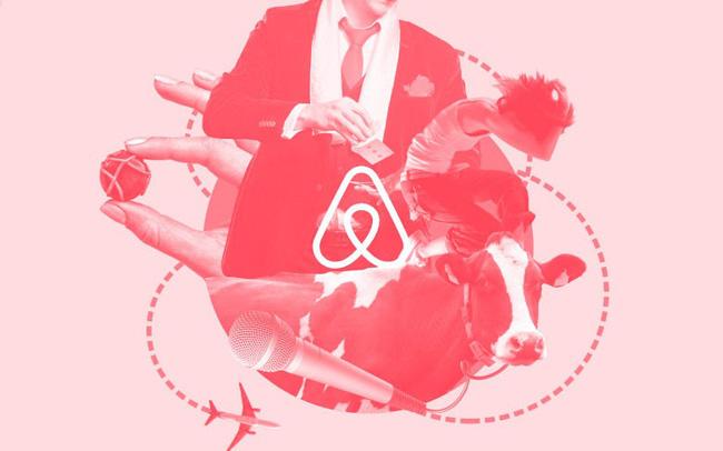 Tưởng chừng không thể trụ vững trước 'cơn bão' Covid-19, Airbnb đã làm những gì để thoát khỏi bờ vực sụp đổ?