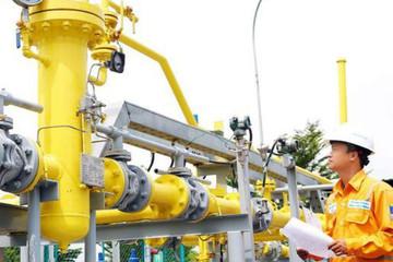 PV Gas D quý III lãi 89 tỷ đồng, tăng 33% so với cùng kỳ