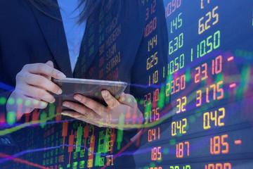 Khối ngoại bán ròng 16 phiên liên tiếp với tổng cộng 4.170 tỷ đồng